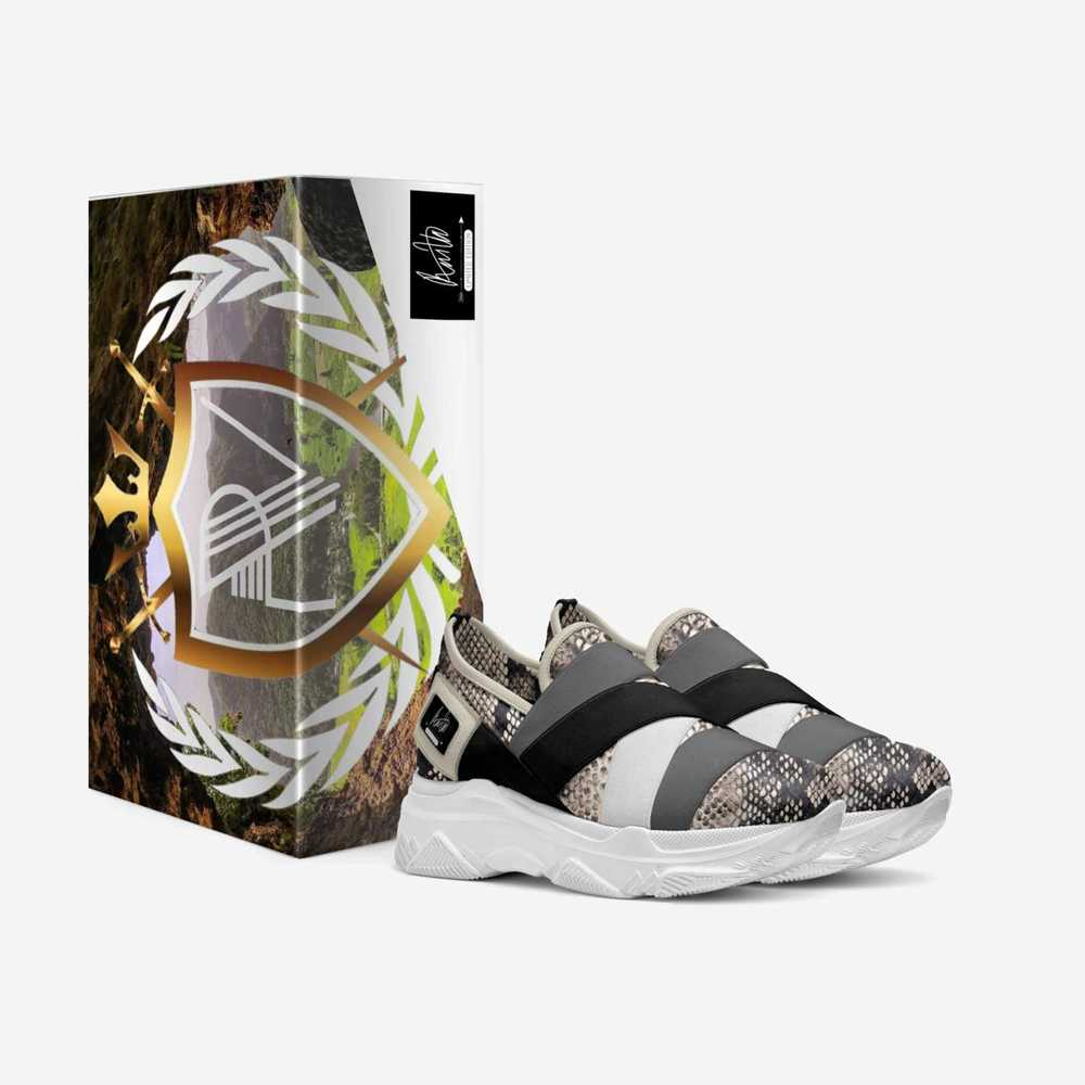 Rv-shoes-with_box_(4)-44acf8cfa72e2a551d67fc6158a43ac