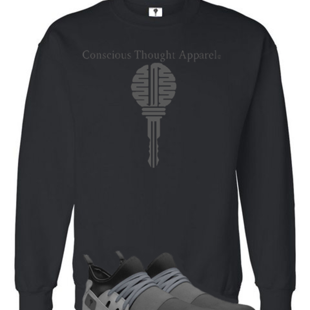 Black_and_grey_crew_neck_sweater_and_shoes_2-700f5d39505458f18cdeb2d105b16de