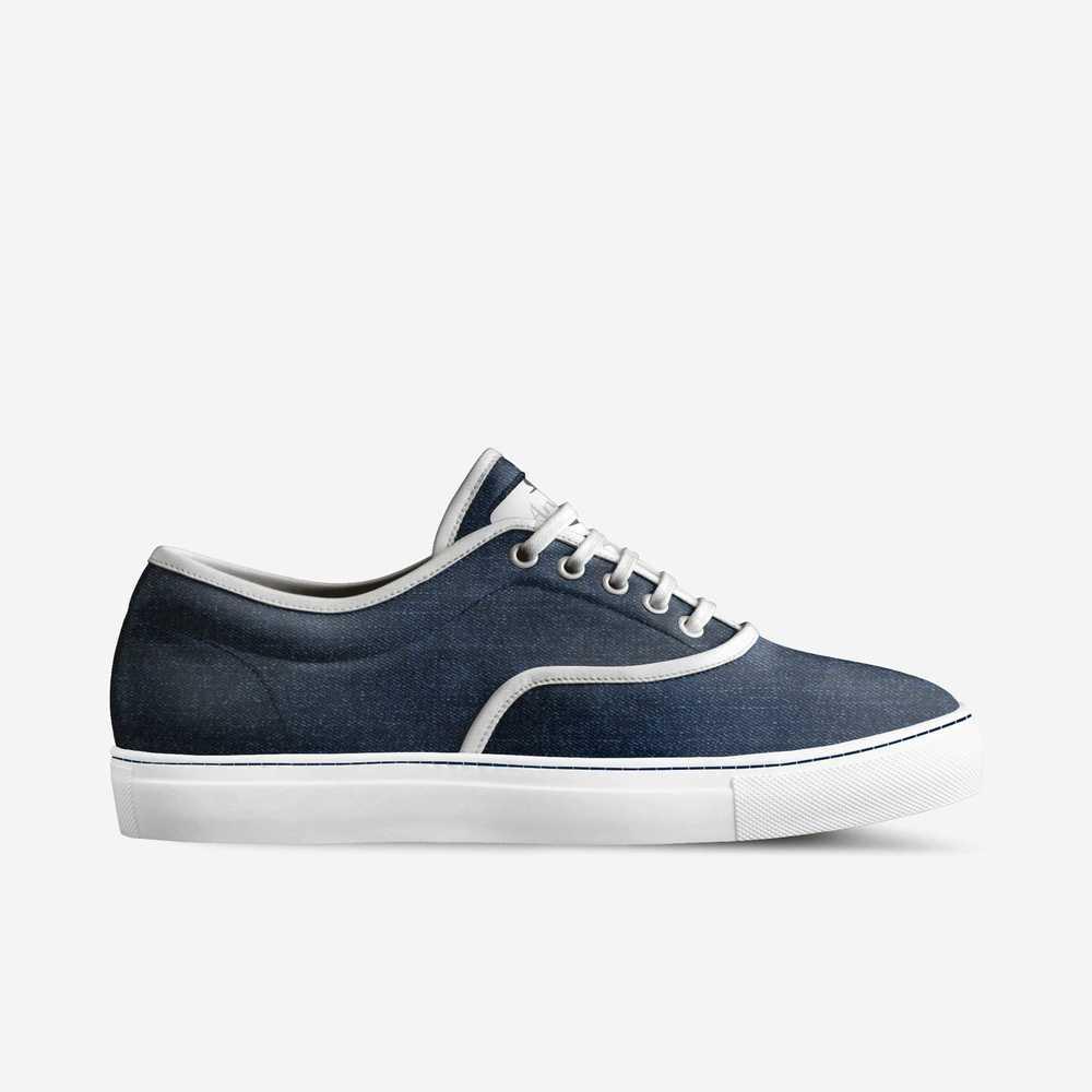 Anatra_grigia_-shoes-side_(2)-19f3985f96fe108ff1c55a9f22f1034