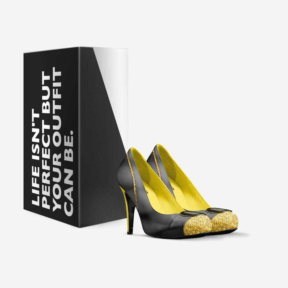 Ottno-shoes-with_box-c7536d0aee7caa69ccfde3a67f76ac2