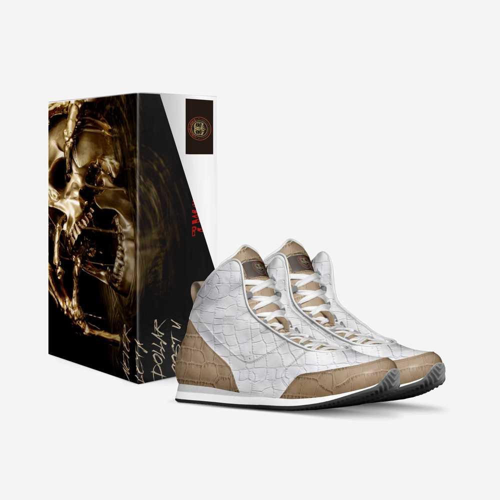 Yli2-shoes-with_box_(2)-be3f48b818fe35086759b1667d1c7b2