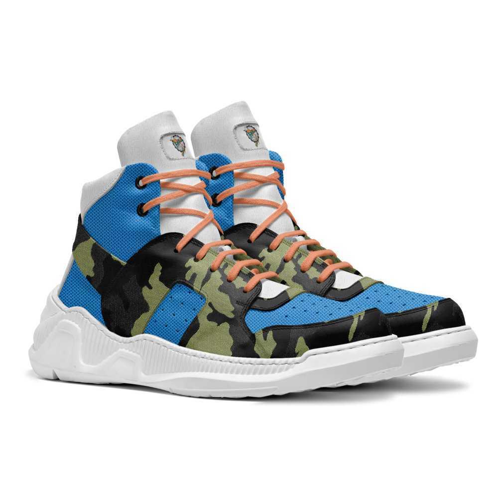 Forever-soles-shoes-quarter-33377d33a9549d4fd94b1b6b1f1c53e