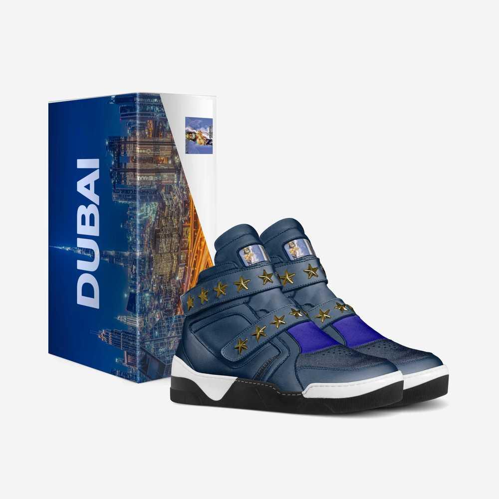 Newcultuvix16-shoes-with_box-932df04709c1ed363347461f6daca1c