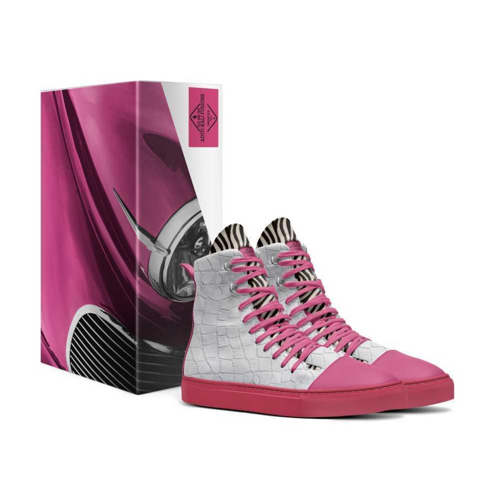 Aditi-kali-fusions-13-shoes-with_box-c18a6507116429c010bd94df20d35a1