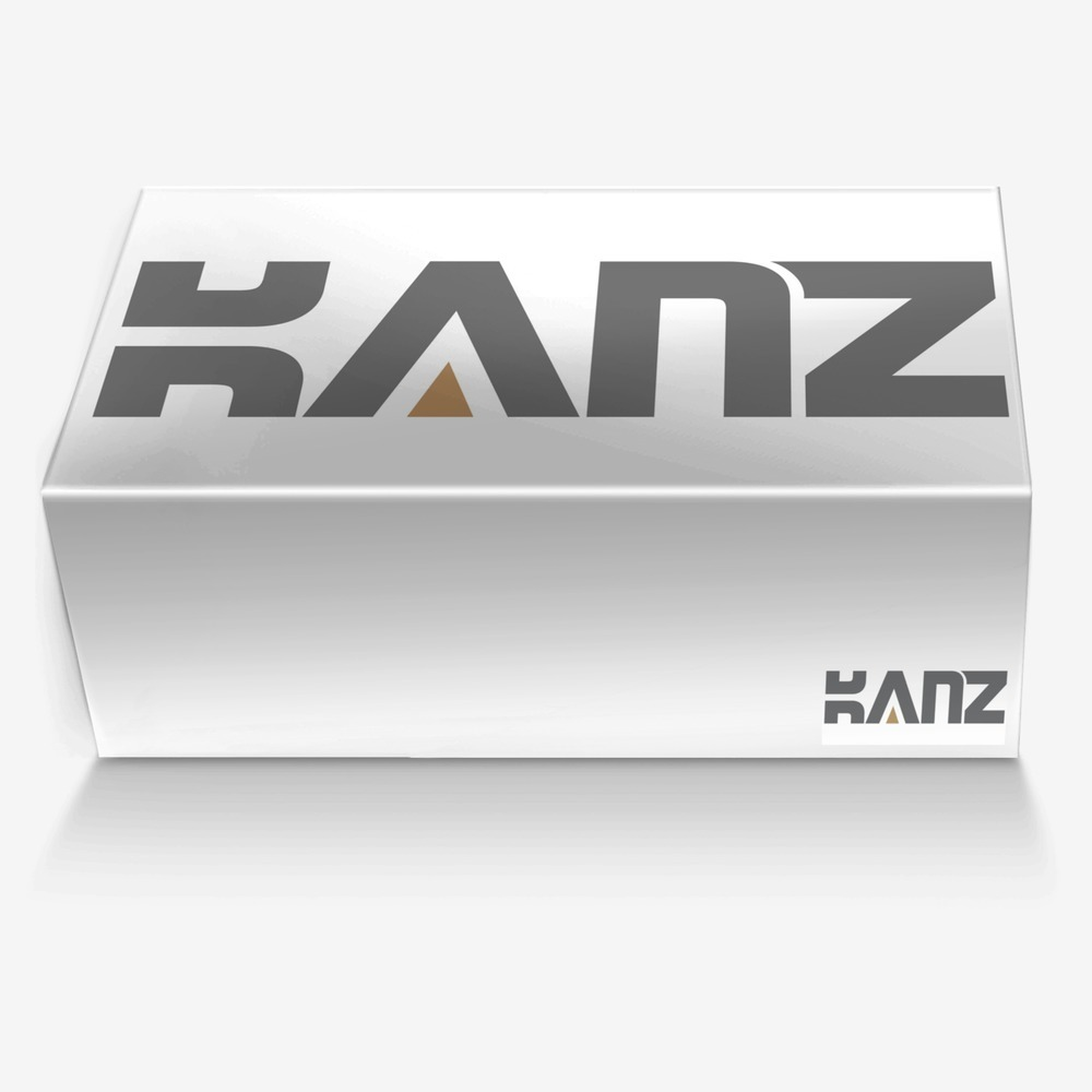 Kanz-shoes-shoe_box-a154d7fb22de3a97b22d3dec861aff9