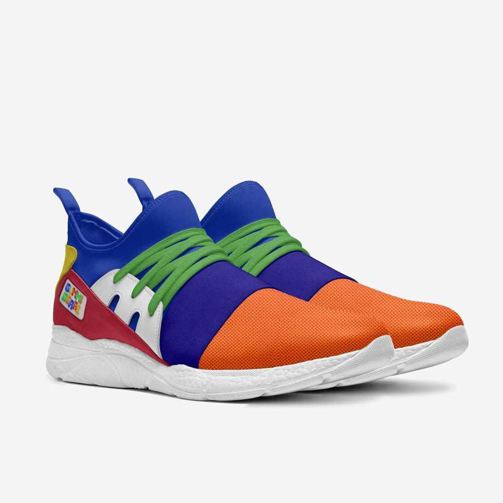 Gummie_bearz-shoes-double_quarter-fec9e9c5cb1ee28b2d1a19ca5093361