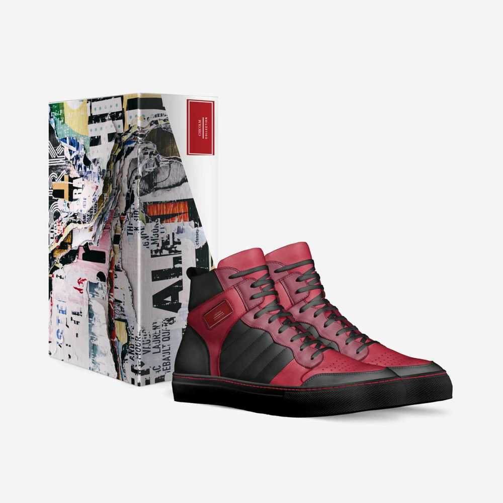 Rogue_red-shoes-with_box-37d3ccb166ef57dc008f1a94126244a