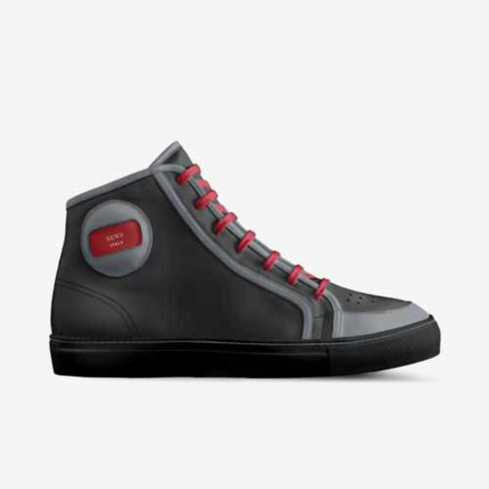 News-shoes-side_(4)-f9443dc088ebf3a563a4879d39e5421