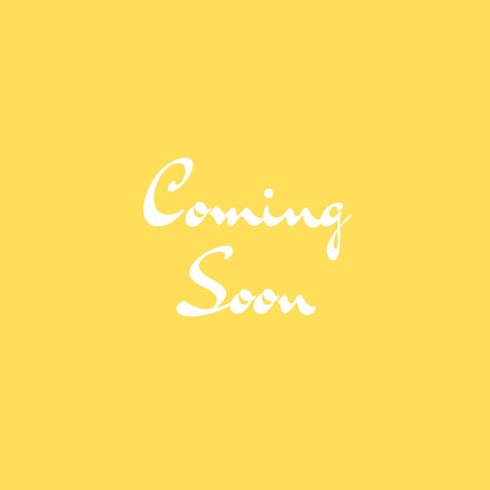 Coming_soon-eb5701d48570e80b39378caaec5e559