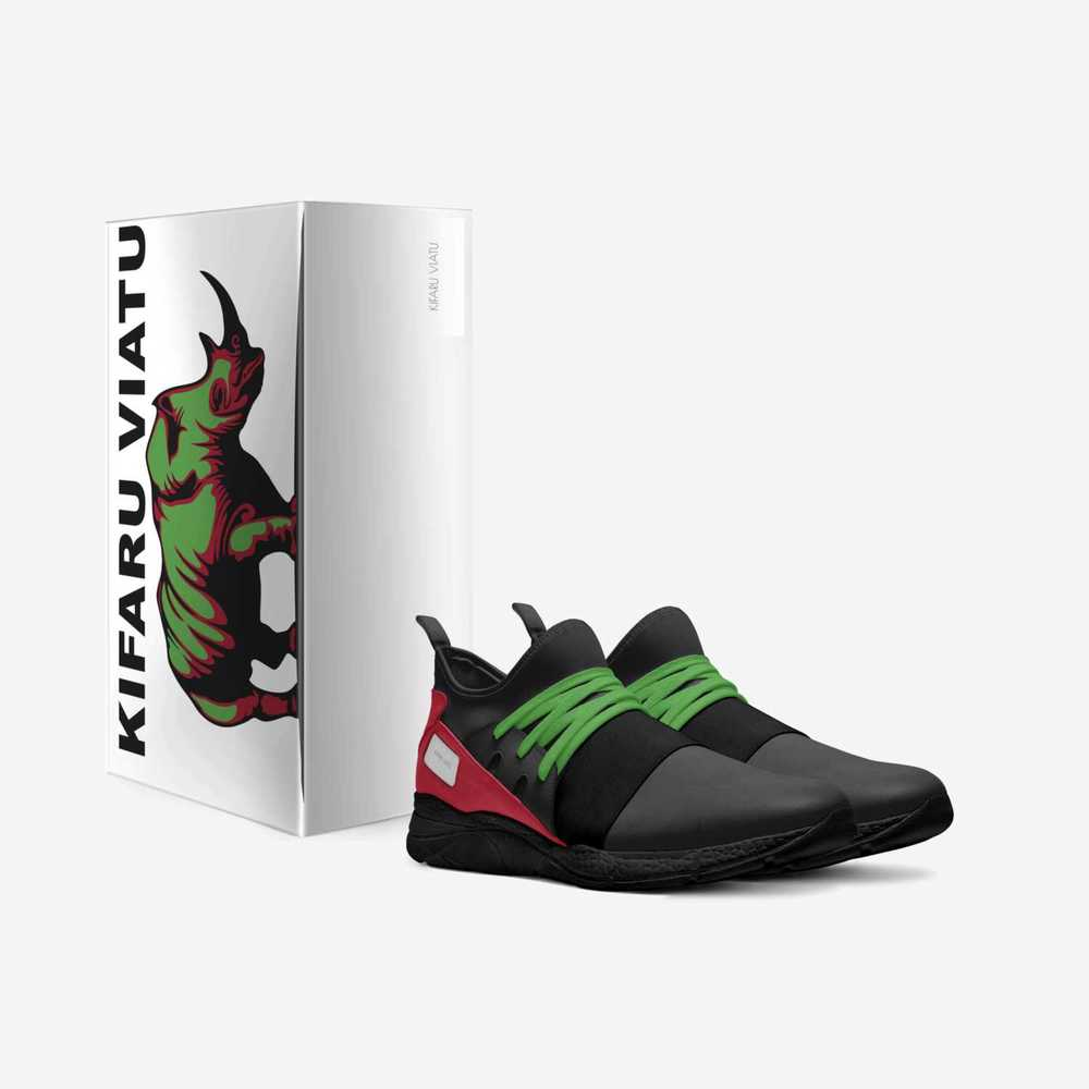 Kv_shoe_and_box-e9e3c3a44e9b3595b93e1a2925d059c