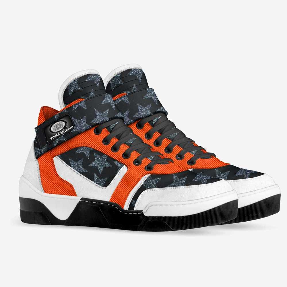 Kuvaa_mitaani_usa-shoes-double_quarter_(2)-a06ed1eaae1a6885c4c124bae7f090b