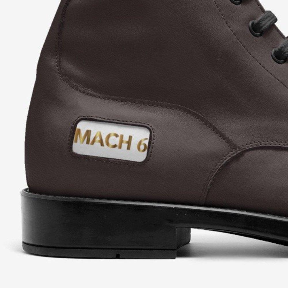 Upland-shoes-detail-a754b2702ee7ea15c1e988c5d7cbcdd