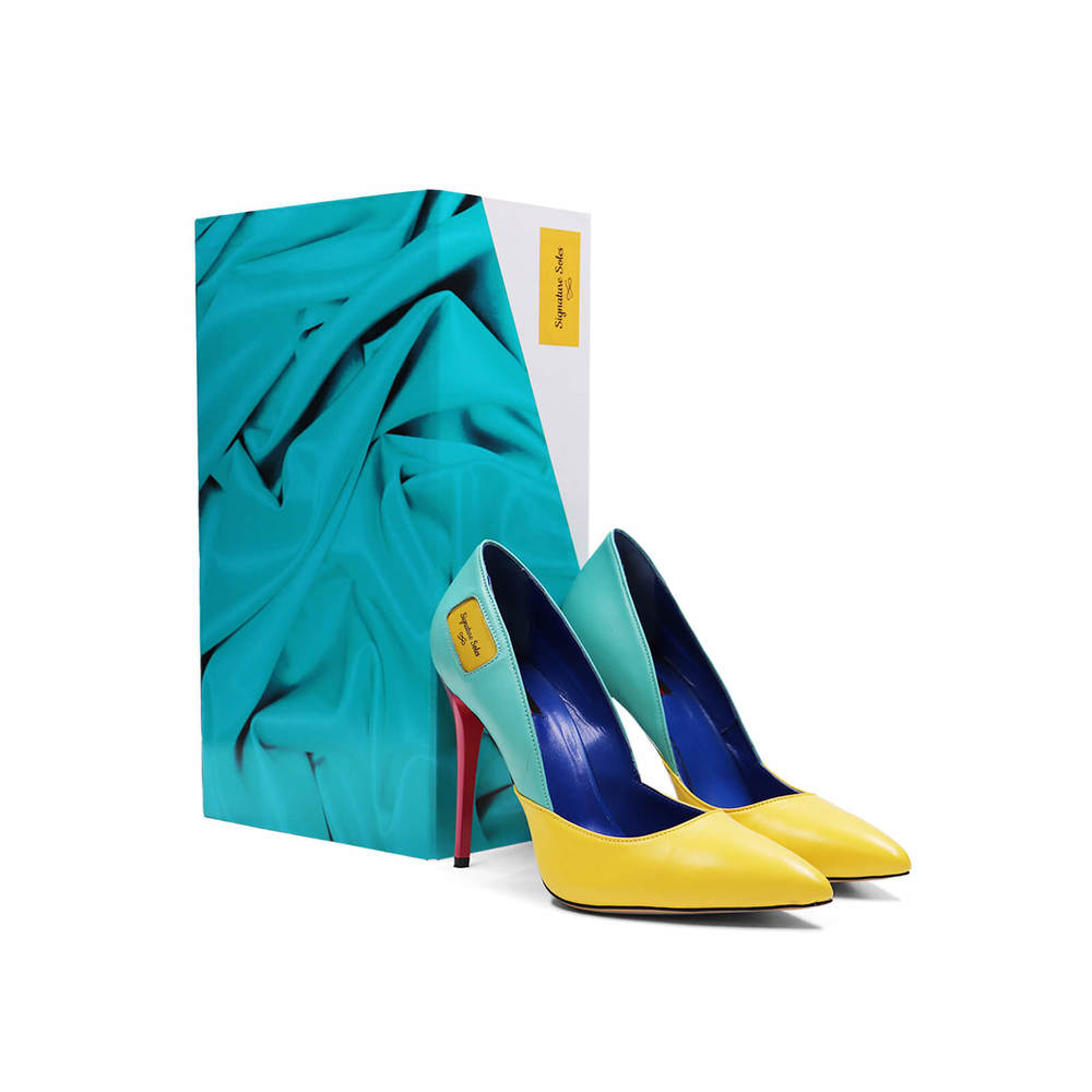 10_-_shoe_and_box-3e543dbafefd0b18d9cc9f054bfd71b