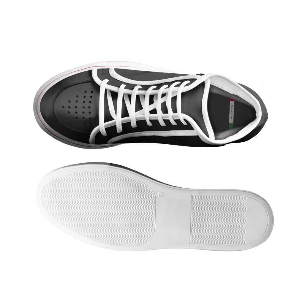 Mind-f-fatigue-12-shoes-top_bottom-06fd886a780ff5ccfaa37060a709781