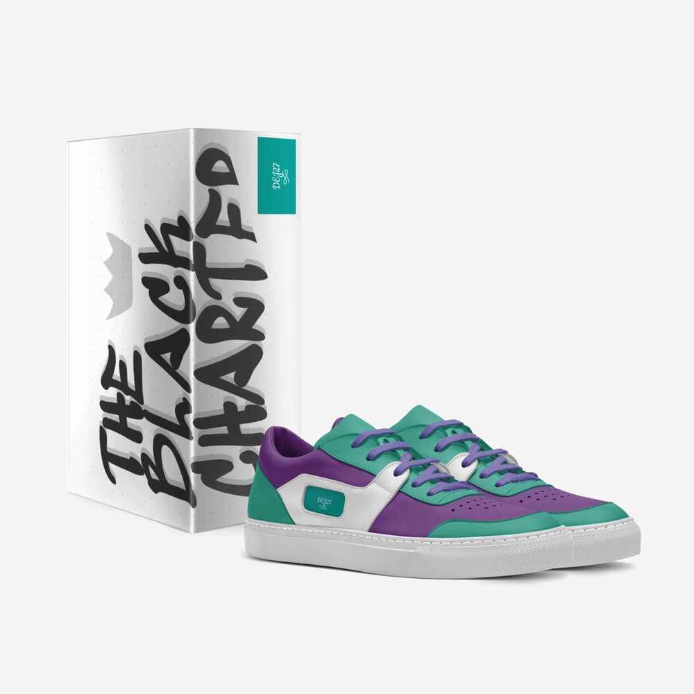 613-shoes-with_box_(1)-b8e5241c1f0bd726a14a1f5a993fda5