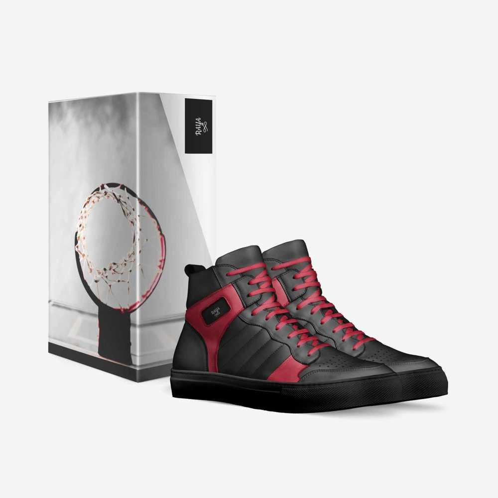 Raya-shoes-with_box-1095e3920380144fa0b490c8e329591
