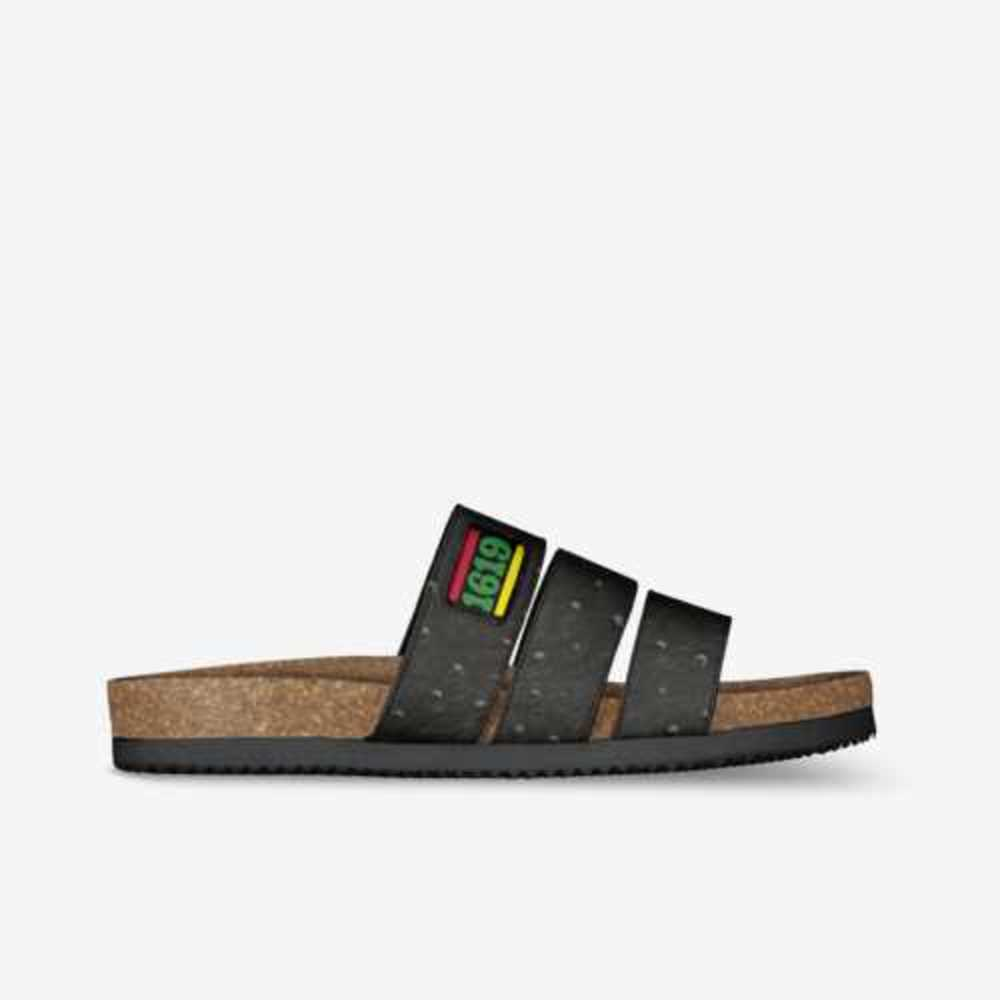 Blacktastic-shoes-side_(9)-0588de365263c5ddbe2a58cda98a81c