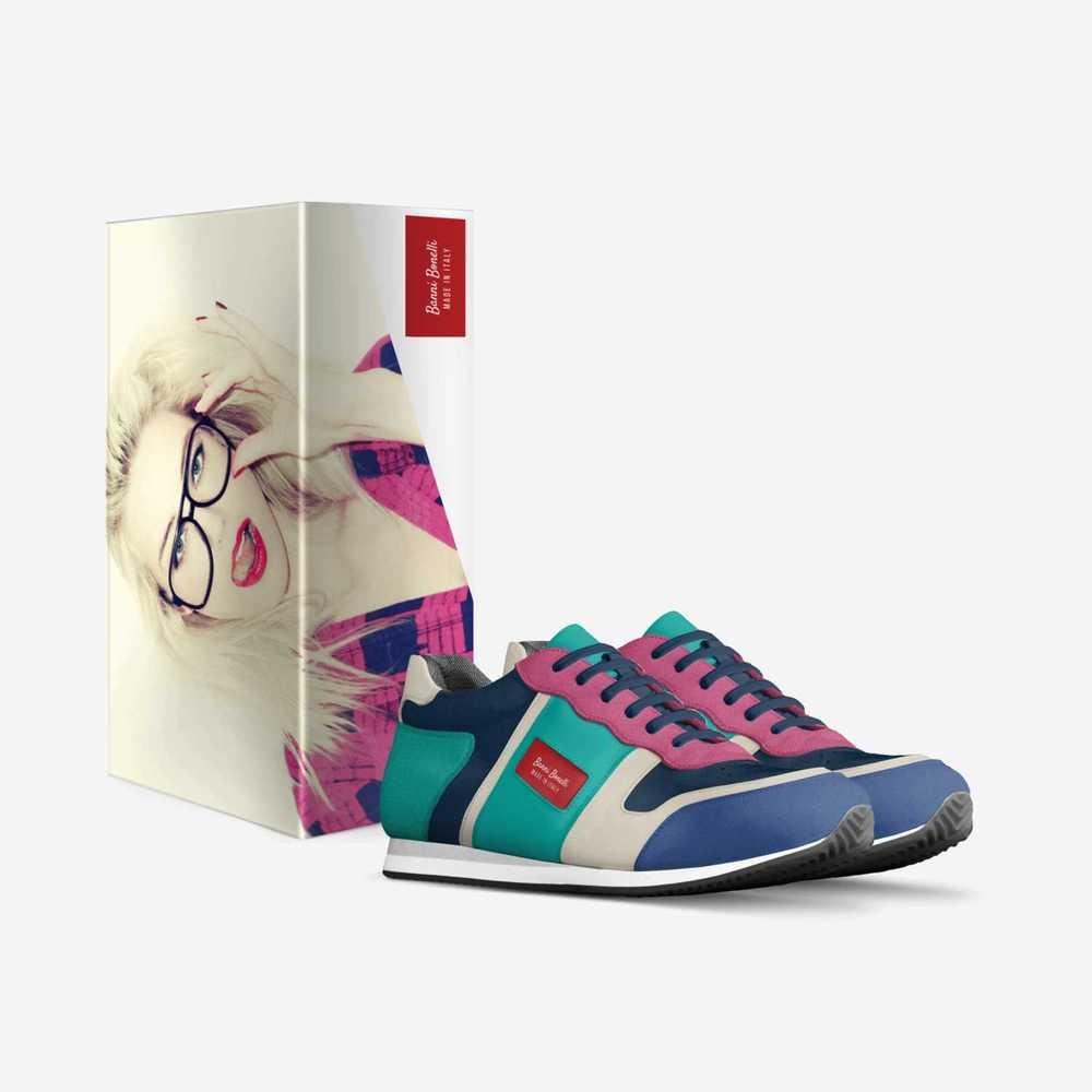 Softees-shoes-with_box-51d02ddc9eff3c4781d1af81f9e6270