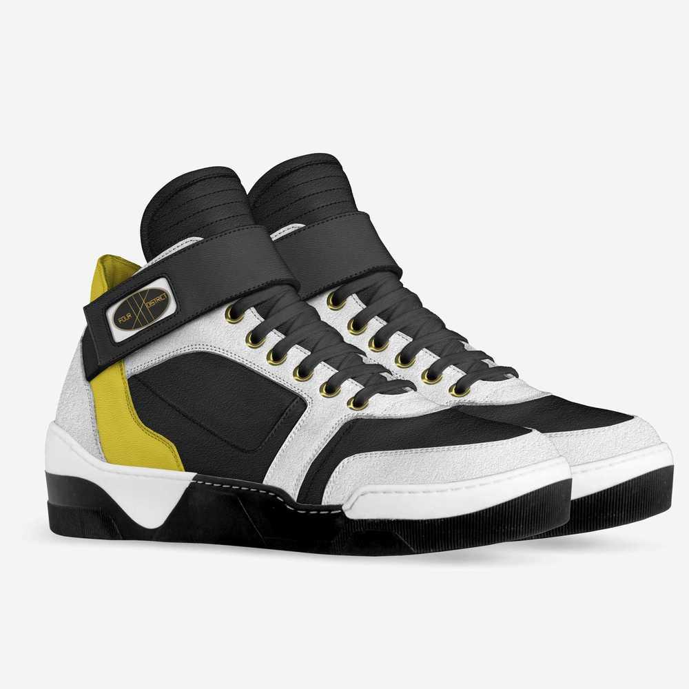 Four_district_-shoes-double_quarter-eef963274483b207f80c4fbd2a40367