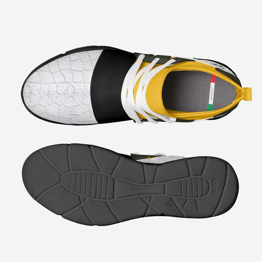 Jus-74-shoes-top_bottom-9f15e018a695c4665d897f6ef97a4d8