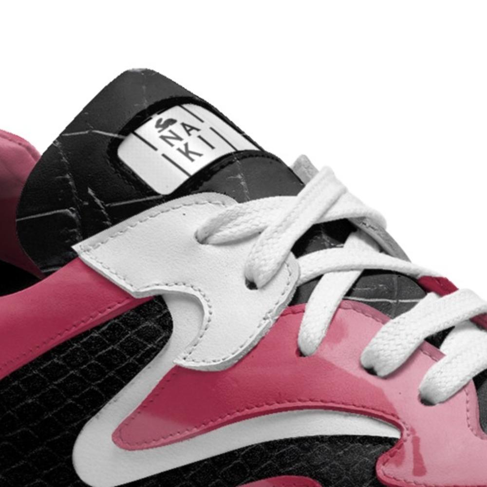 Zariya-3z-shoes-detail-0957b88f37821d31708a03afe073306