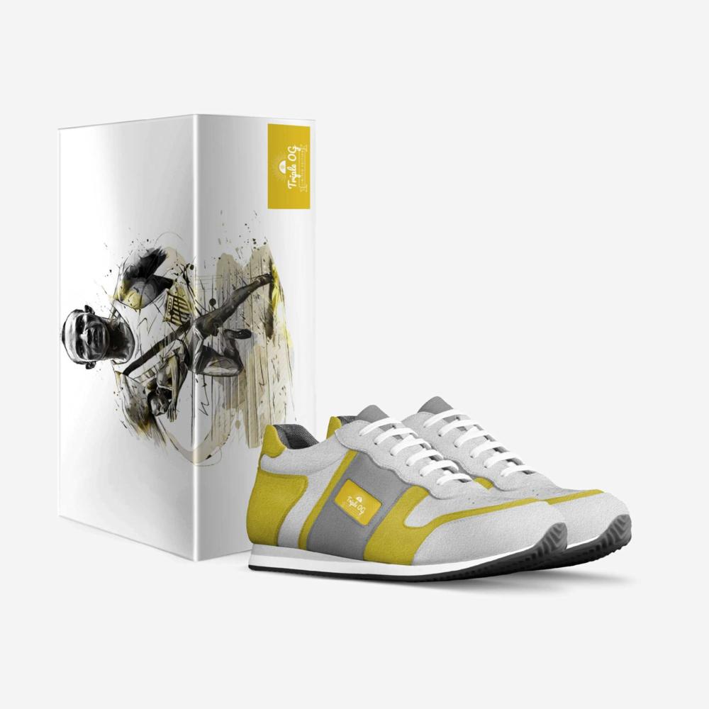 Triple_og-shoes-with_box_jesse_owens-47d422ce3062b0794d1e50cb6363b85