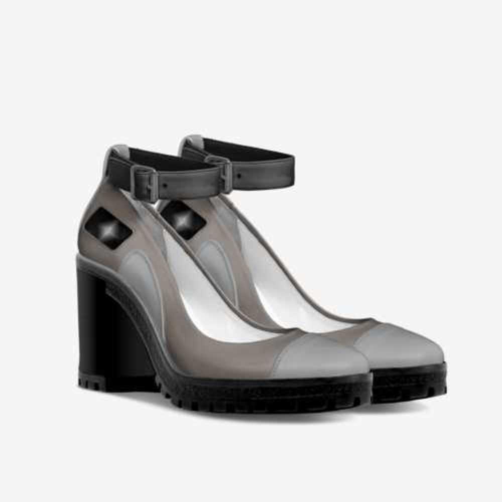 Tg_sandal_pump-shoes-double_quarter-1f4423a964b0c96598141924593f740