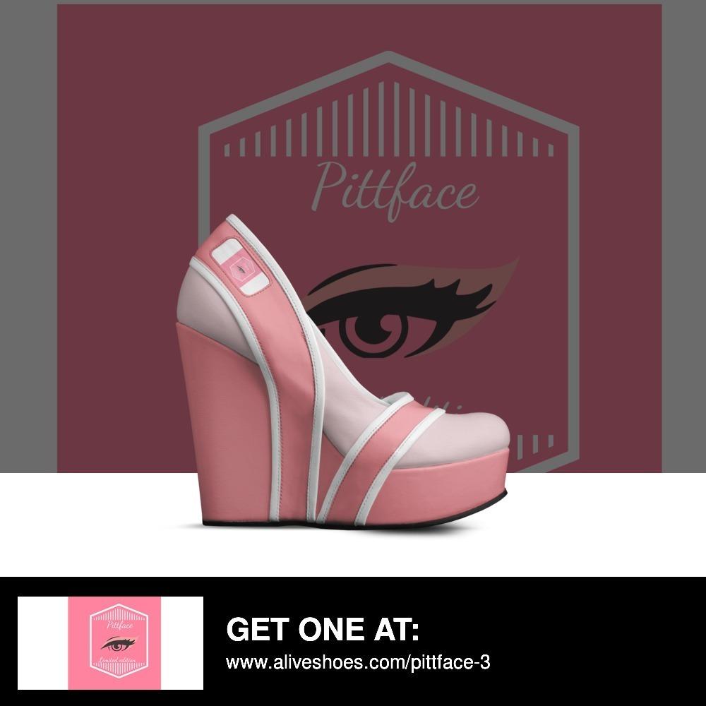 Pittface-3-shoes-flyer-2d51c4311fed27373bf8e5c0f7a2f2e