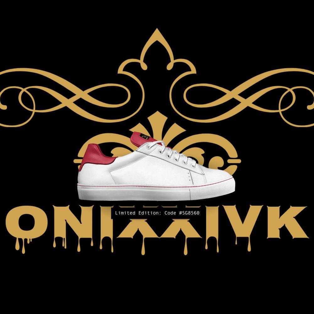 Onixxivk-tennis-shoes-banner-9ad03a99a2a05c12394a553cef22def