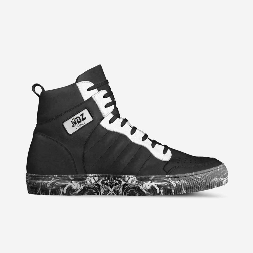 Jidz_family_-shoes-side-9d60971ee4a64c539ae1ba2d61bc34b