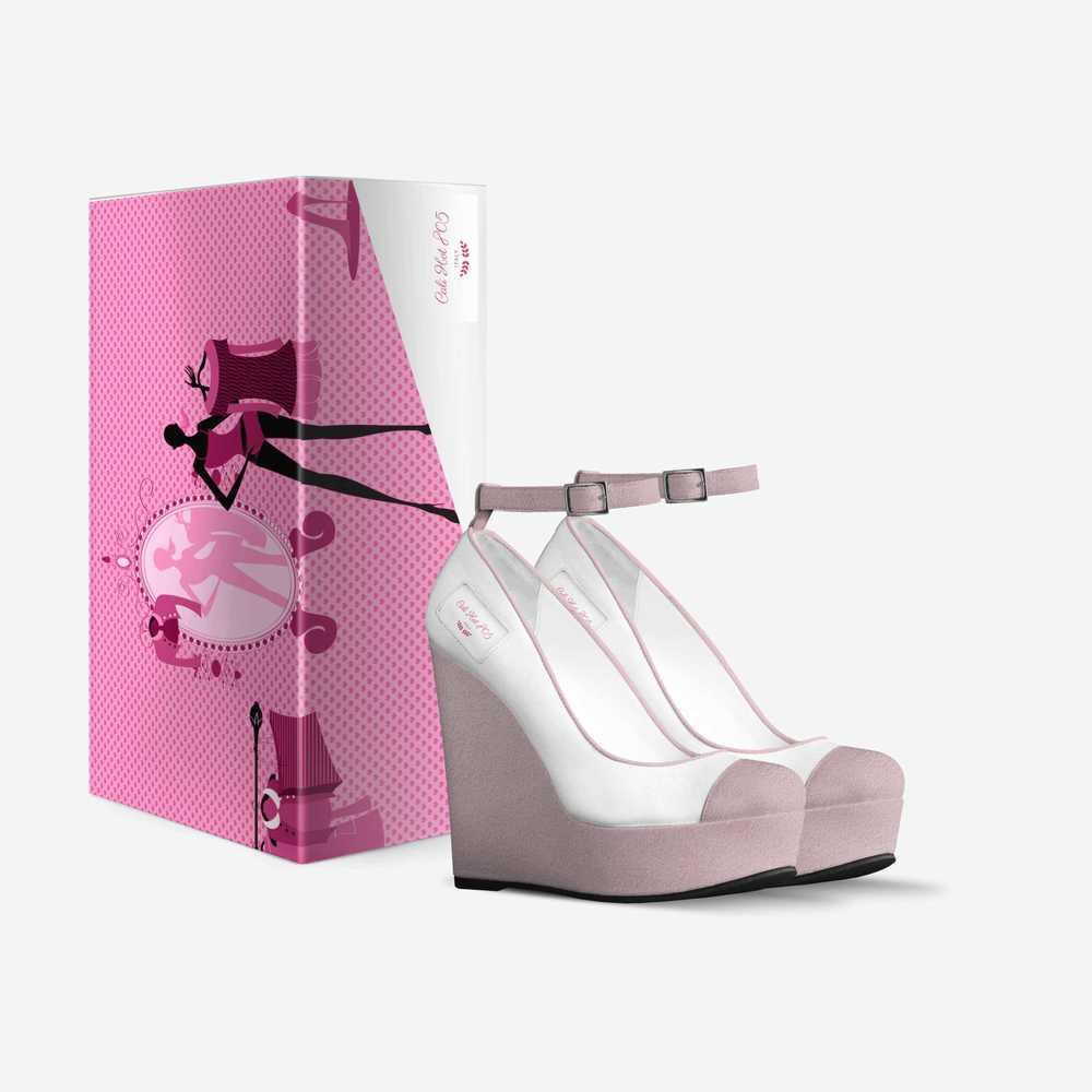 Cali_hot_805-shoes-with_box-1ef1fa6c162051c9a54a2516115c4b0