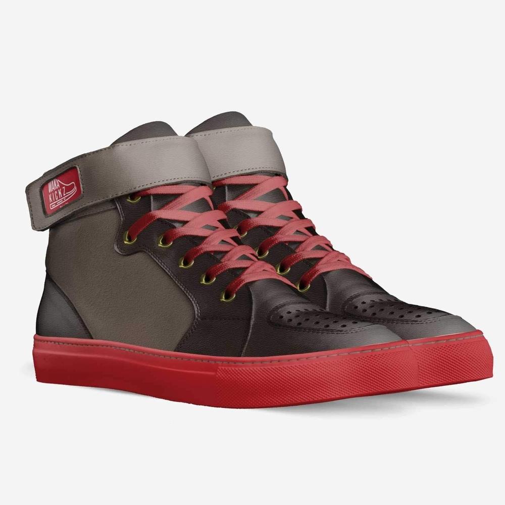 Wakakickz-shoes-double_quarter-b48d2b63051dc0b232489377376d1c3
