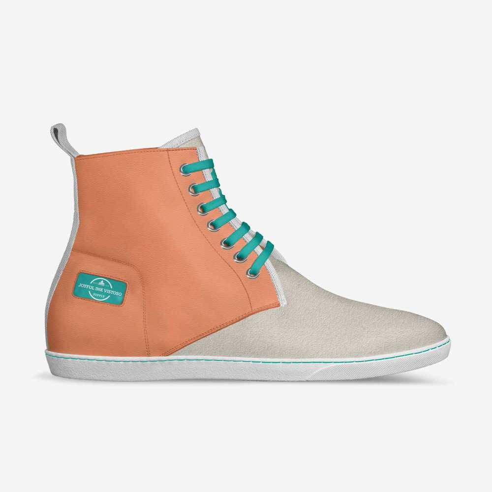 Joyful_ink_vistoso-shoes-side-4f4750ca93e105caf797b0842f63975