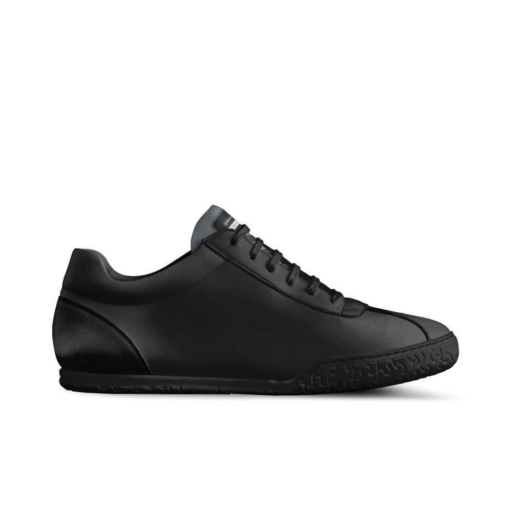 Sfidare83-black-shoes-side-8f25de952368263669bc83160ddb94d