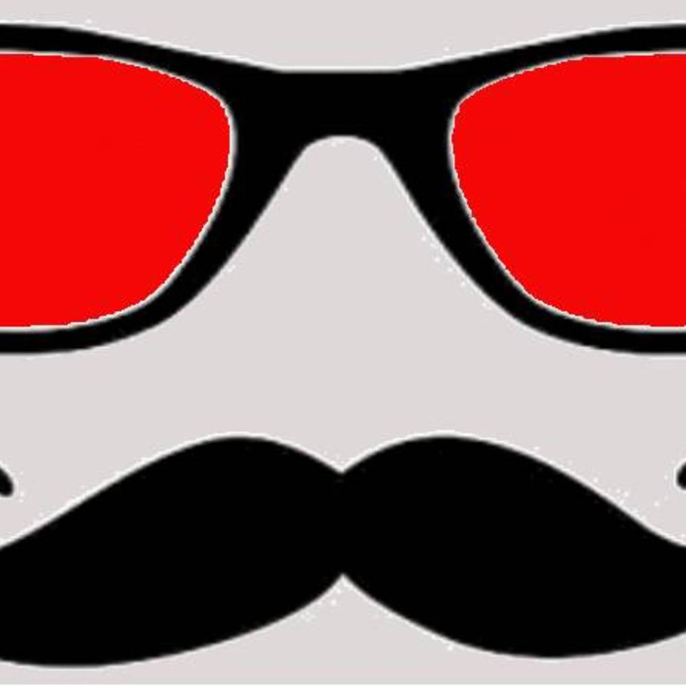Movember1-b4736ecdfb0ace8fe37f604705b2232