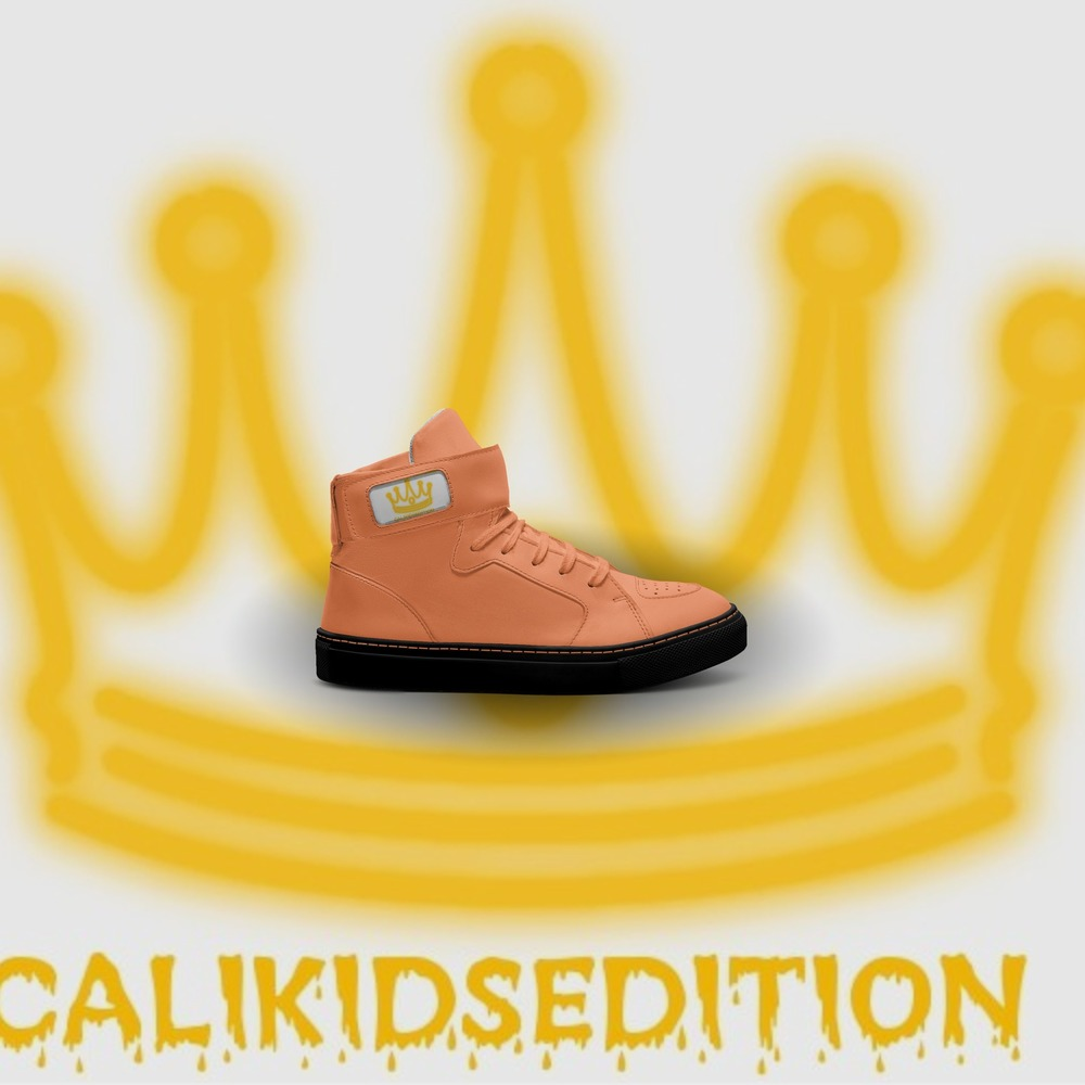 Calikidsedition-1-shoes-banner-5574c749399fc856a553d8d4f5351a5