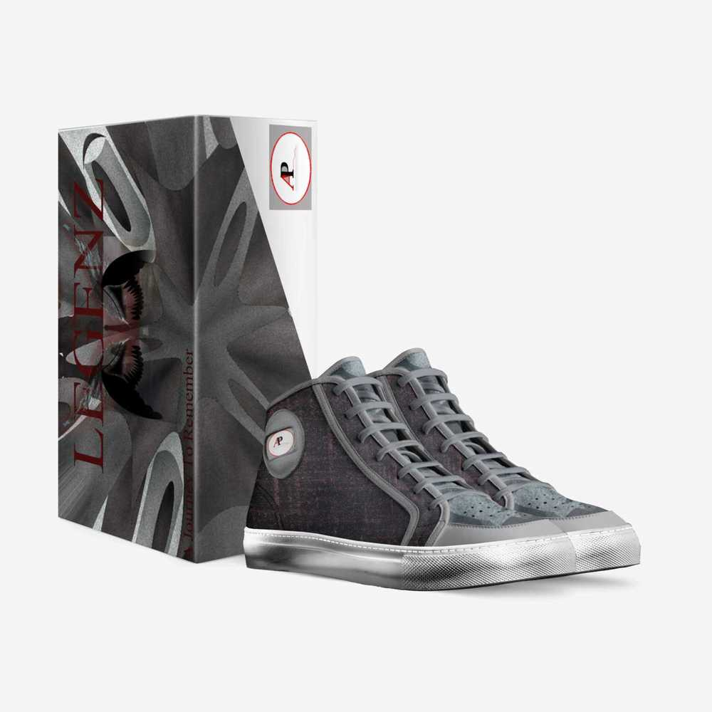 Legenz-shoes-with_box-6ea30eabae59c3d9b9a6fdf5dc9b8c6