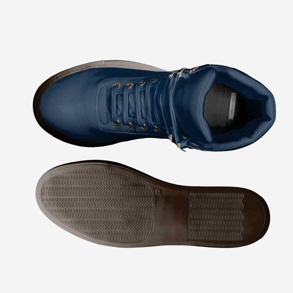 Fos-shoes-top_bottom_(1)-071c04aebc20c4370d1ff5e6460c511