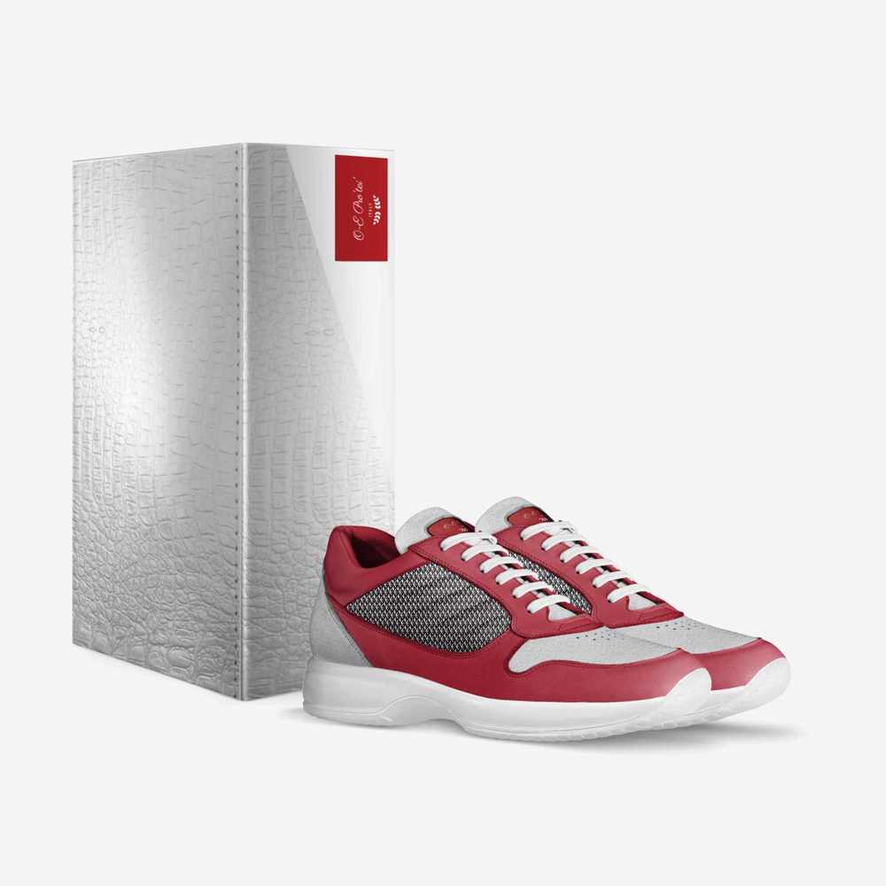 One-eleven_protei'-shoes-with_box-3b3f1779bfff6a38c5110444f9d5055