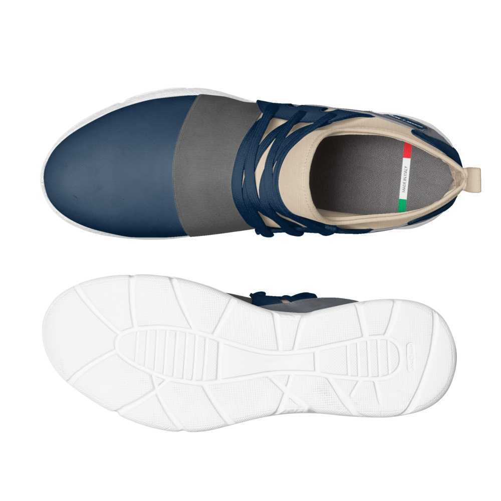 Giovane-e-nero-2-shoes-top_bottom-8f368008c1054dfc10d10fbc74d27de