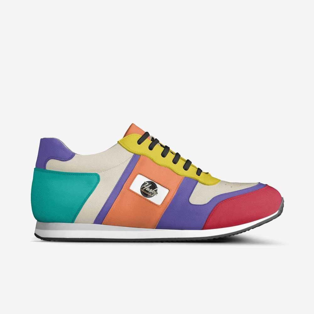 Rainbow_runnerz_-shoes-side-7929c7545b30cddb72302bc773cf69b