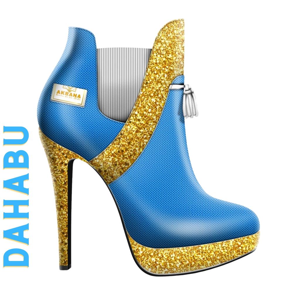 Dahabu_(1)-0267f02c878bfc1e8dd1386beacd890
