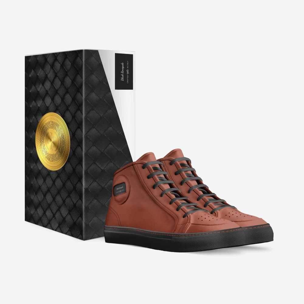Black_renegade-shoes-with_box-ce2681420d099d1d46f546253888bf7