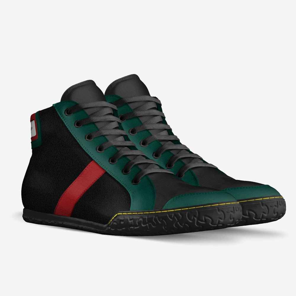 Tw_rasta_marleys-shoes-double_quarter-0ae6025d28efc370577d3476001502e