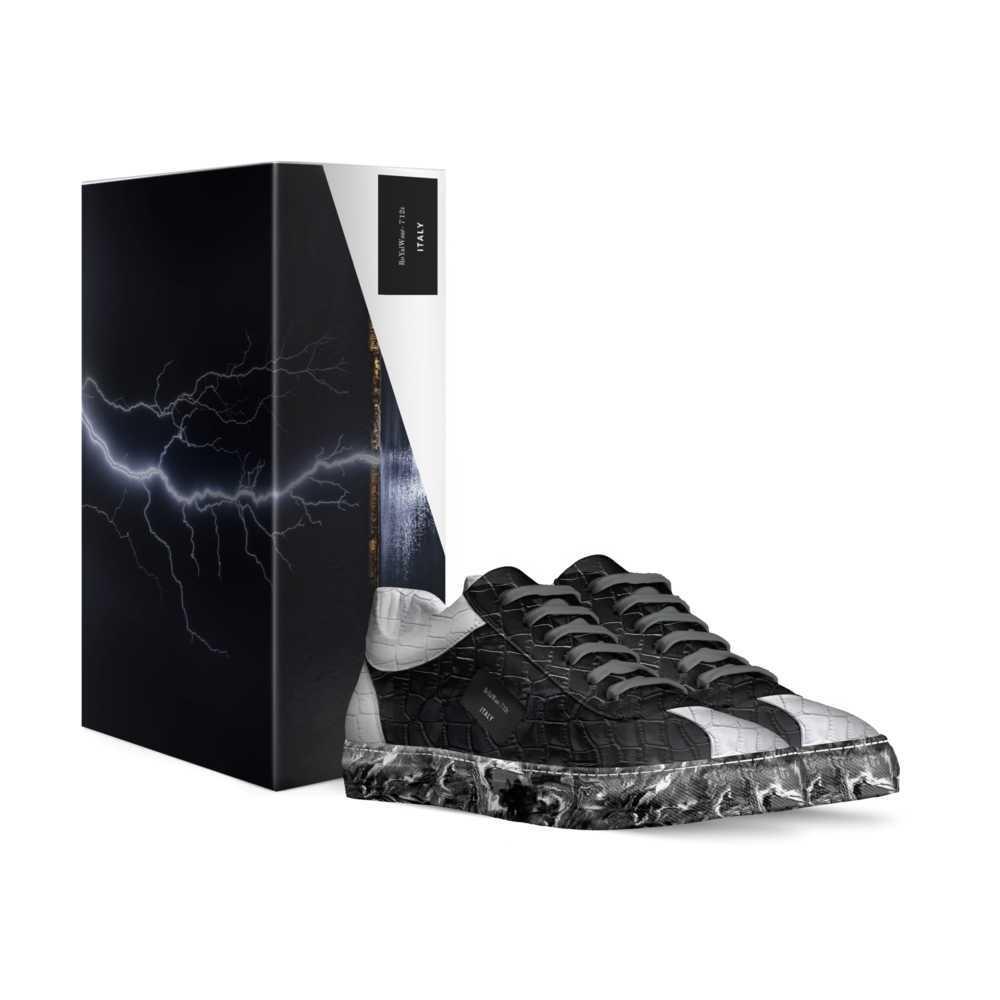 Royalw-ar--712z-shoes-with_box-b765d59321c3d09ce9b2cb4d4f310e3