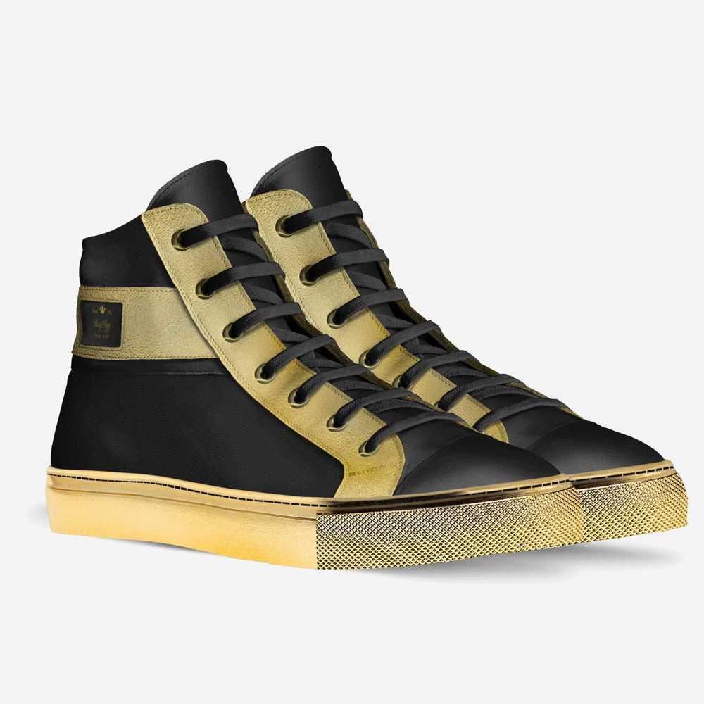 Royltyz-shoes-double_quarter_(4)-3d0e53fccf8453194698949204eeb61