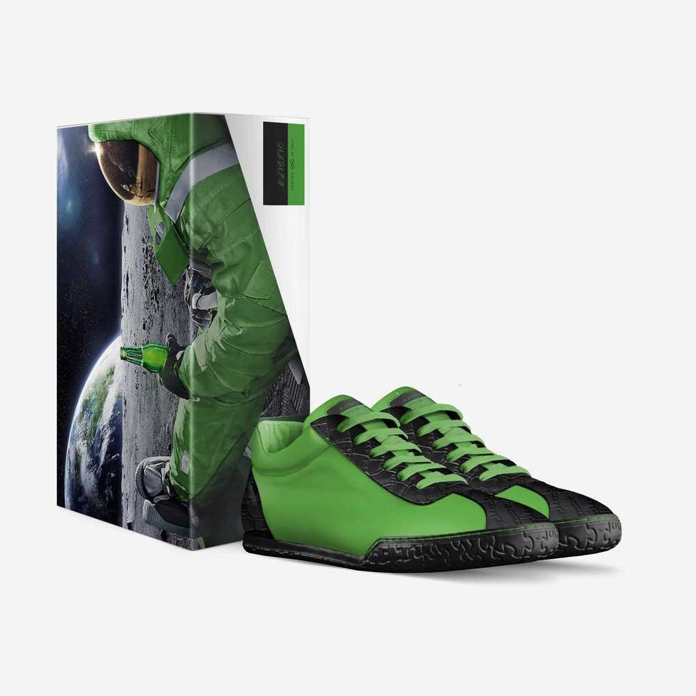 Uno_fortunato-shoes-with_box-846b305670956b38b07c2a782a766c4