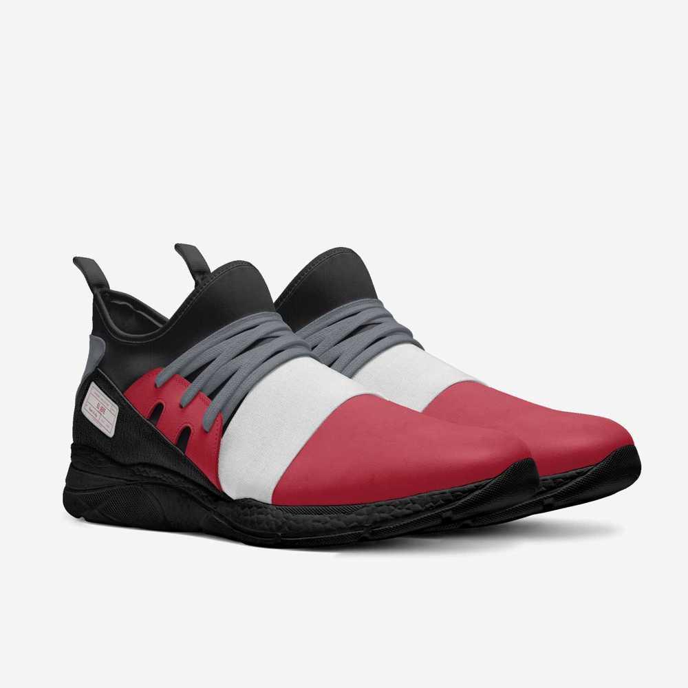 El_jefe-shoes-double_quarter-1fcaf75c51a58d231fc4cb034e598b6