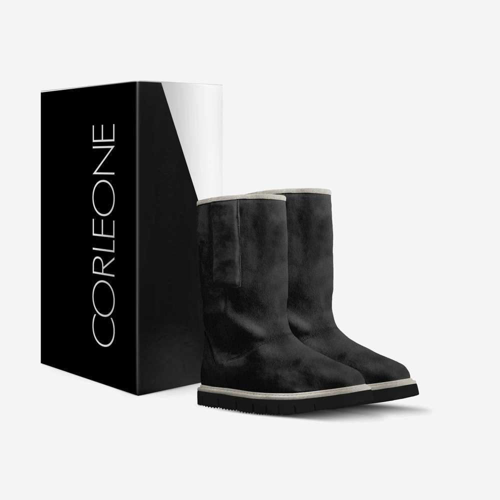 Corleone-shoes-with_box_(25)-9c1fdc8274d238e7c51c92a05755983
