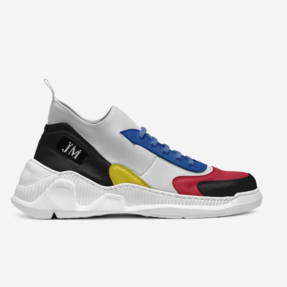 Jm_-_500-shoes-side_(1)-c315614433f4d58ae793f5e5d5d4331